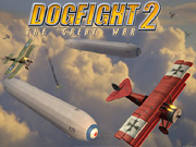 Play Dogfight 2 Online