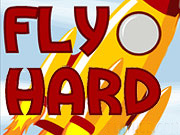 Play Fly Hard Online
