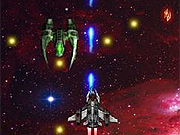 Play Jetfighter Online