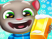Play Pet Runner Online