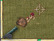 Play Ragdoll Cannon 2 Online